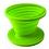 Thumbnail: Flexware Coffee Drip