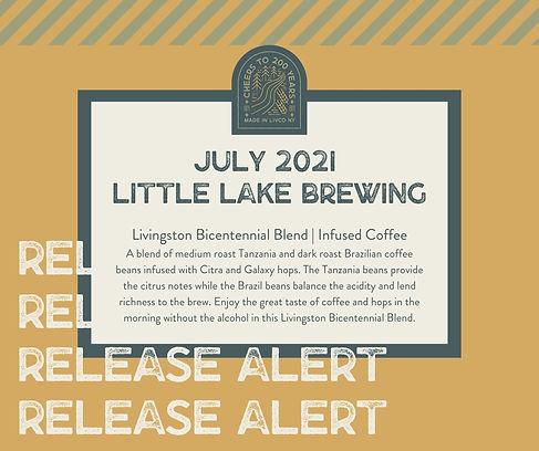 Release Alert - July.jpg
