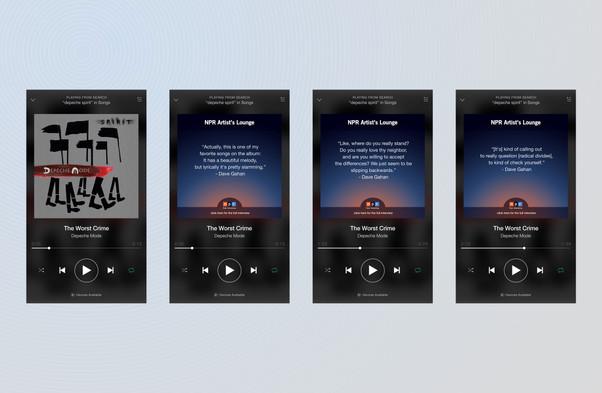 Spotify Ads_08092021.jpg
