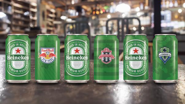 MLS insitu - hkn color cans.jpg
