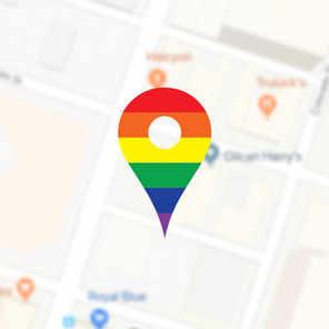 /GOOGLE MAPS