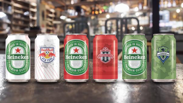 MLS insitu - team color cans.jpg