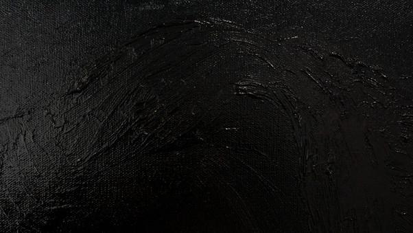 Breonna-DetailsDetail 1.jpg