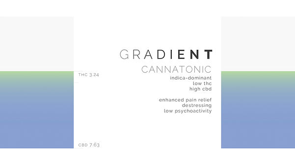 GRADIENT - 1920x1080 label cannatonic.jp
