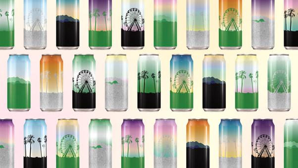 Coachella design pattern.jpg