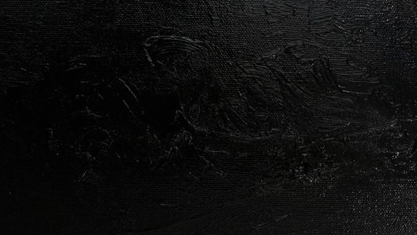 Breonna-DetailsDetail 3.jpg