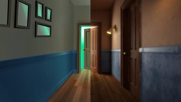 Website_1920x10805_Doorcompare.jpg