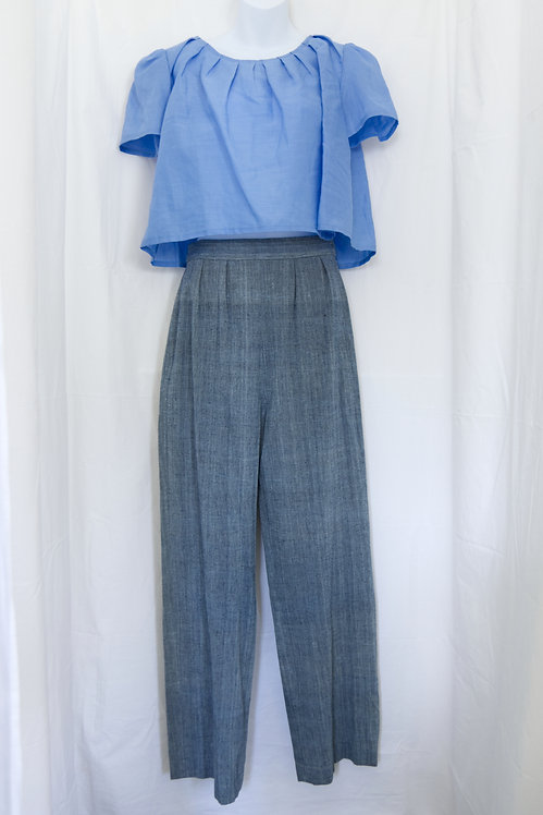 Pacific Trousers