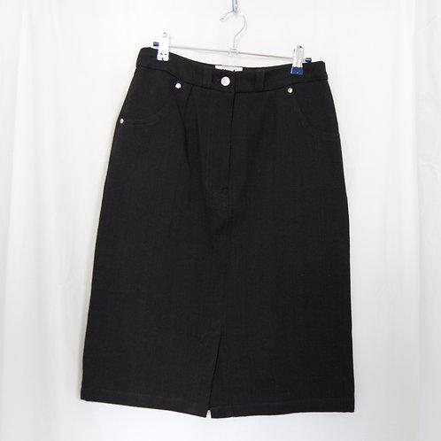 Flute Skirt
