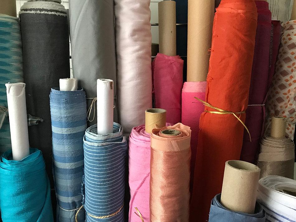 Mode.EB.Fabrics.jpeg