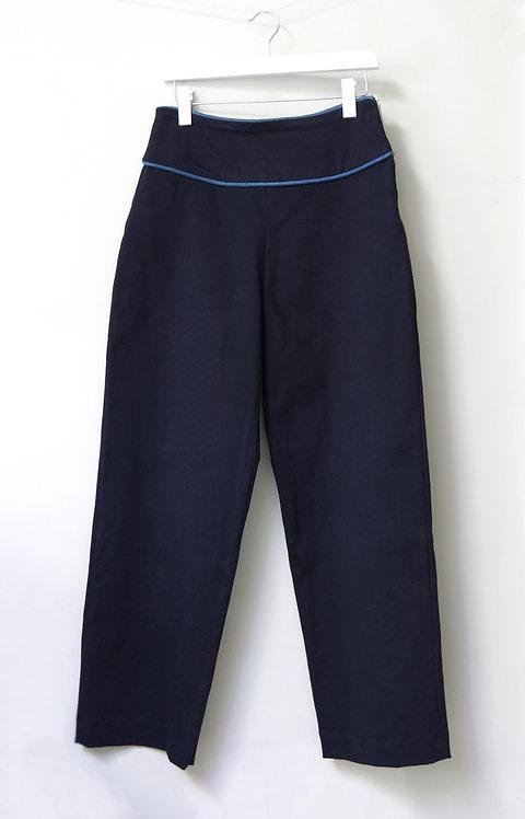 Oboe Trousers