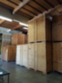 storage facility, moving and storage services, moving services, storage services