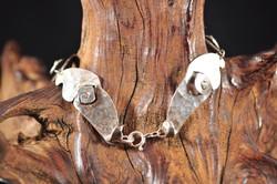 Merona Bracelet (SOLD)