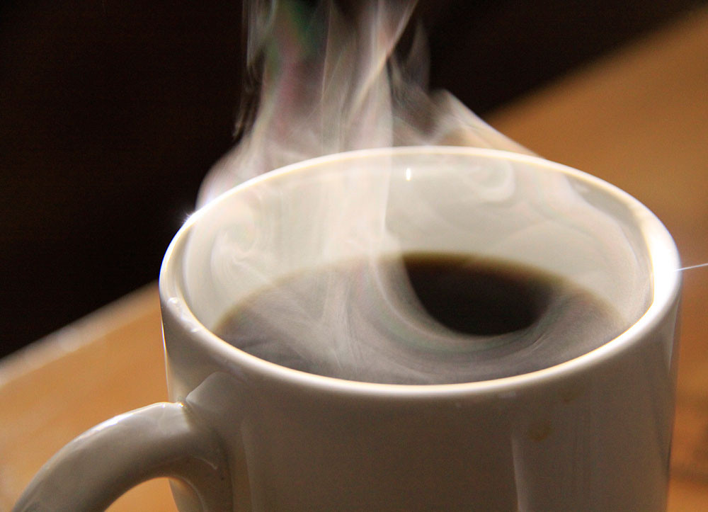coffee with steam.jpg