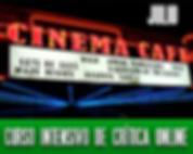 Curso_Intensivo_de_Crítica_Online.png