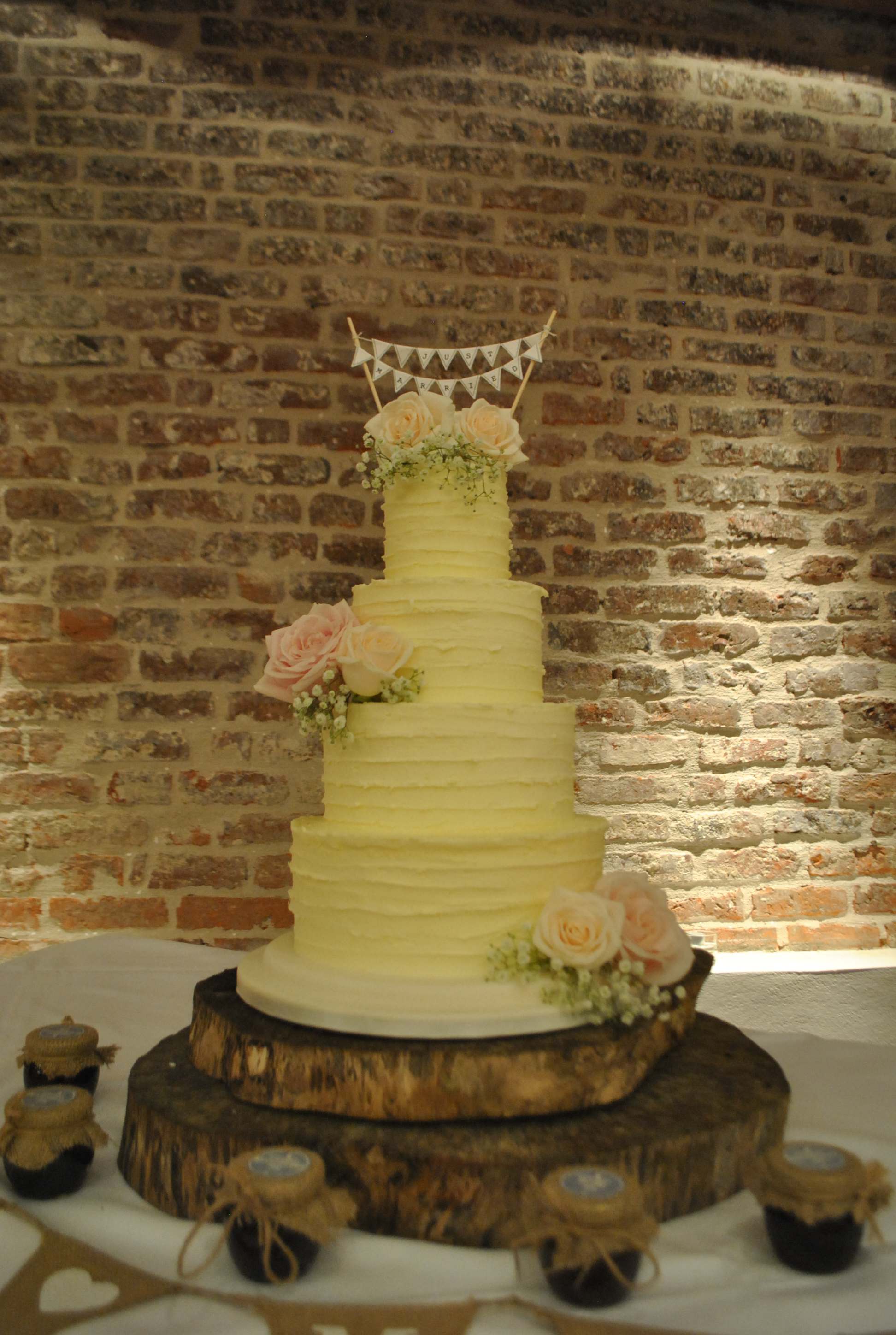 Wedding Cakes Custom Cakes Ireland Award Winning