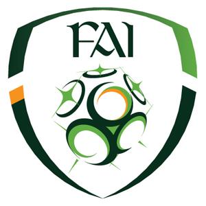 FA Ireland