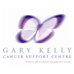 Gary Kelly Centre