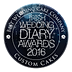 Best Wedding Cake Company Ireland 2016
