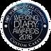 Best Wedding Cake Company Ireland 2016