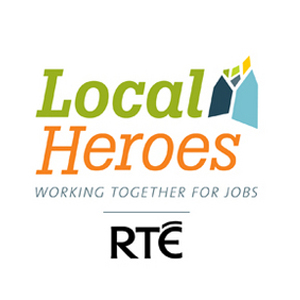 RTE Local Heroes