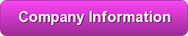 button_companyinfo.png