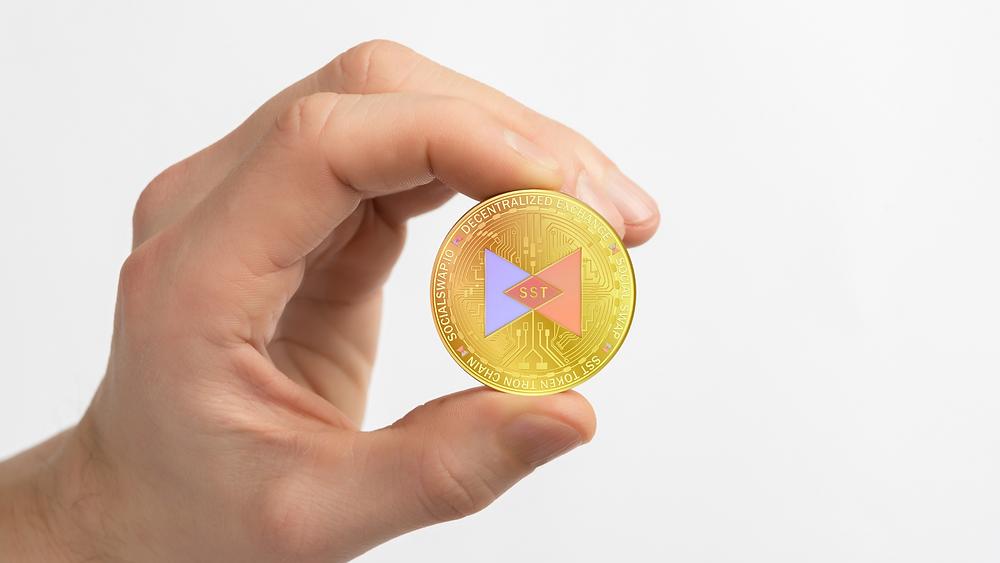 Soll ich bitcoin gold investieren?