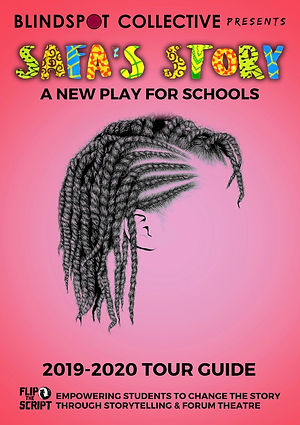 Safa's Story 19-20 Tour Packet Cover.jpg