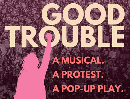 Good Trouble Homepage graphic.png