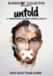 Untold Tour Packet Cover.jpg