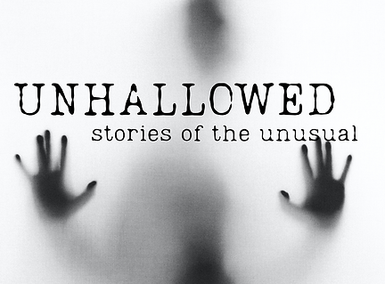 Unhallowed Instagram (2).png