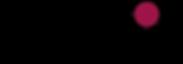 Blindspot Logo text only 2019.png