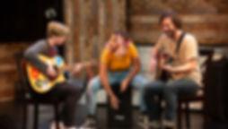 danny band trio.jpg