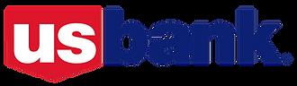 us bank logo.png