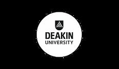 Deakin Univeristy_FIGMA.png