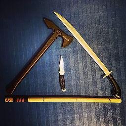 Modern Arnis Weapons.jpg