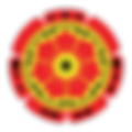 Hitz Hapkido is affiliated with Sakamoto Shirenkan Kokusai Renmei