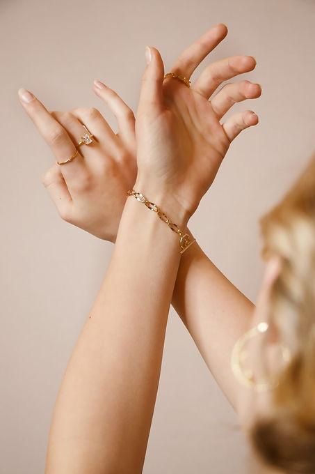 joaillerie en ligne Hastrey ! des bijoux issus de la joaillerie au prix de l'atelier