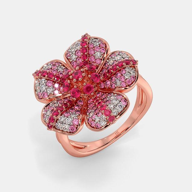 Ghaum Joaillerie rubis et saphir rose 1.jpg