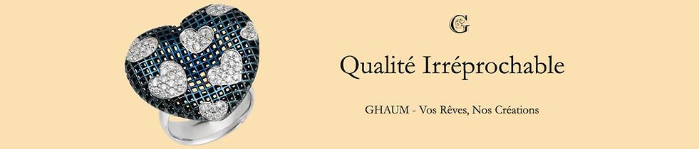 Qualité-Irréprochable.png