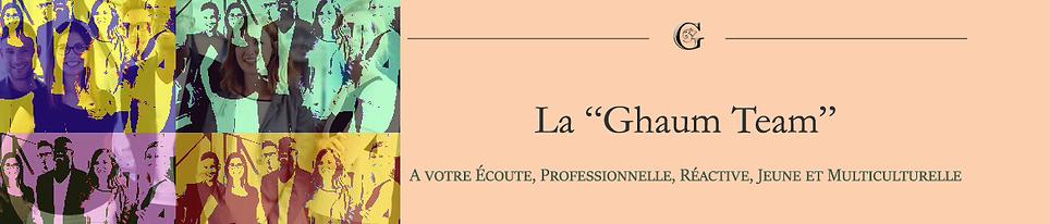 Equipe-Ghaum.png