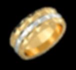 e - Joaillerie | e - bijouterie | Ghaum Paris | Bijoux France