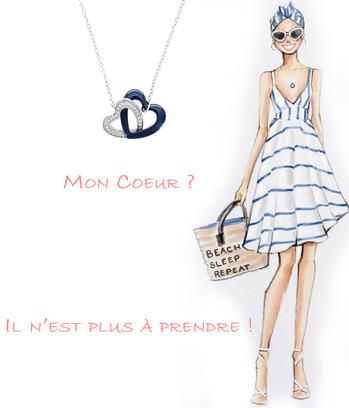 Joaillerie - Ghaum Bijouterie Diamants en ligne, acheter bague, idée saint valentin pour femme, bijou fabriqué en France, Paris