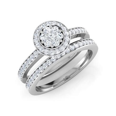 joaillerie-ghaum-bague-duo-diamant-or-blanc-18K-750-darling-1.jpg