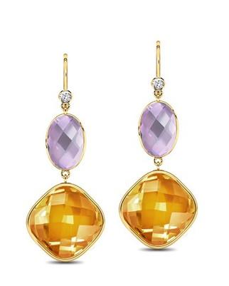 joaillerie et bijouterie en ligne Ghaum, Boucles d'Oreilles or femme, bijou, bijoux par cher, joaillerie à paris
