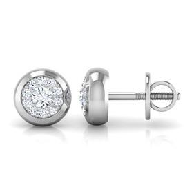 Joaillerie Bijouterie Ghaum Bijoux en ligne E - Joaillerie Diamant certifié Paris France