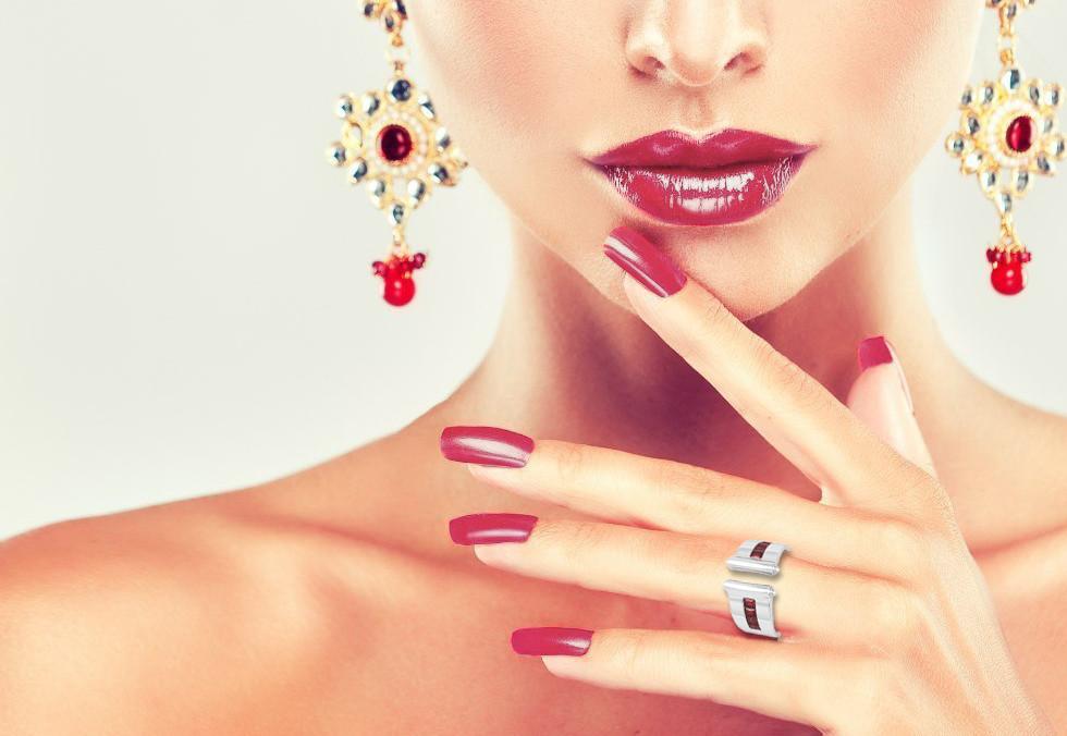 Ghaum Joaillerie Bijouterie en ligne Bijoux Diamant Or 18K Femme Paris France
