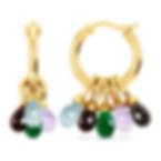 Joaillerie en ligne Ghaum Paris, Achat Bague, vente bijoux, bague or pour femme, mariage, fiançailles,