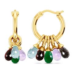 Joaillerie - Bijouterie en ligne Ghaum Paris, Achat Bague, vente bijoux, bague or pour femme, mariage, fiançailles,