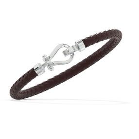 Joaillerie Ghaum Bracelet Lucas.jpg